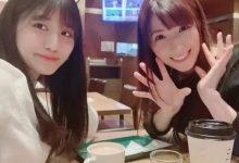 star849 古川伊织(古川いおり)和她的痴女天堂们-蜗牛扑克官方-GG扑克