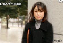 JUFE-172露梨绫濑(露梨 あやせ)5月有新计划-蜗牛扑克官方-GG扑克