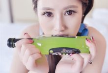 b是不是越吸越舒服 下部的毛多的日本女人-蜗牛扑克官方-GG扑克