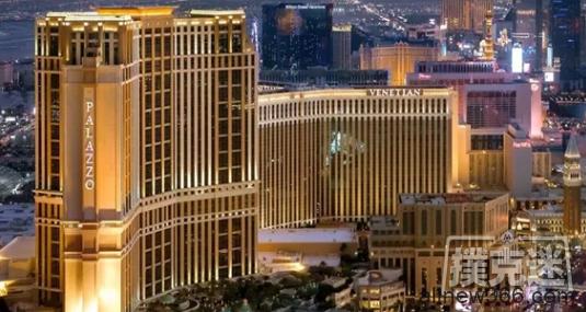 美国扑克室为扼制病毒传播发布一些列措施-蜗牛扑克官方-GG扑克