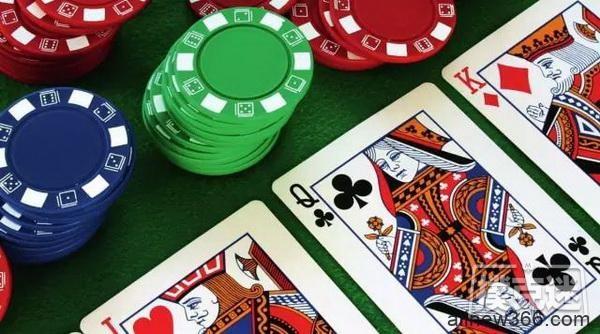 不断赢下中小底池是盈利和亏损的分水岭-蜗牛扑克官方-GG扑克