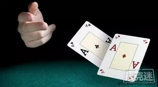 从德州扑克的必胜法则论越级打牌的危害-蜗牛扑克官方-GG扑克