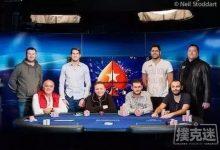 德州扑克策略-99.99%的人都不可能做到的弃牌-蜗牛扑克官方-GG扑克