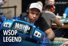WSOP传奇人物:10条金手链牌手Phil Ivey-蜗牛扑克官方-GG扑克