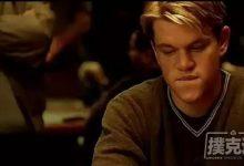 玩德州扑克你可以欺骗对手,但对自己的能力必须诚实-蜗牛扑克官方-GG扑克