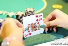 在玩德州扑克牌过程中如何推测对方的手牌?-蜗牛扑克官方-GG扑克