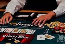 德州扑克技巧-在对子翻牌面用同花听牌加注的优劣-蜗牛扑克官方-GG扑克