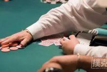 德州扑克技巧-为什么在牌桌上永远有鱼?-蜗牛扑克官方-GG扑克