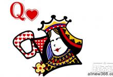 这种情况拿到QQ,职业德州扑克牌手教你怎么打!-蜗牛扑克官方-GG扑克