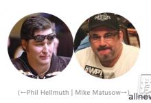 德州扑克牌局分析-拿着27打出AA的气势!-蜗牛扑克官方-GG扑克