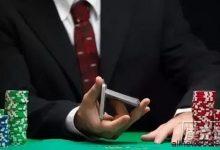 玩德州扑克的24个好处,你同意哪些?-蜗牛扑克官方-GG扑克