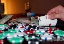 近鱼者鱼?10个建议令你成为更好的德州扑克牌手-蜗牛扑克官方-GG扑克