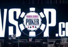 2020 WSOP多位冠军诞生,两项大赛进入决赛桌!-蜗牛扑克官方-GG扑克