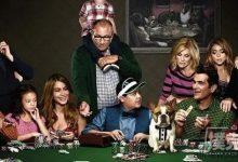 德州扑克常规桌策略 | 现场扑克的牌桌选择-蜗牛扑克官方-GG扑克