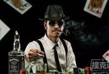 德州扑克技巧-五招让你完胜激进玩家-蜗牛扑克官方-GG扑克