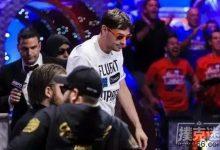 德州扑克策略-长期下来运气是均等的吗?该如何正确理解它-蜗牛扑克官方-GG扑克