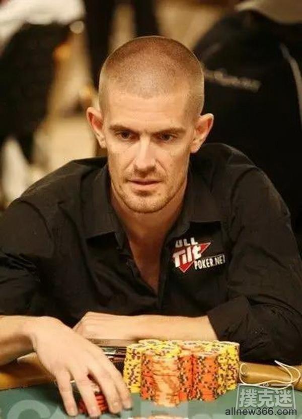 德州扑克策略-长期下来运气是均等的吗?该如何正确理解它