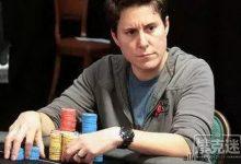 请个扑克明星当德州扑克教练得花多少钱?-蜗牛扑克官方-GG扑克