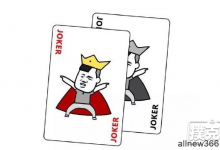 德州扑克策略-翻牌遇上连牌面不会打?甩你三条实用策略!-蜗牛扑克官方-GG扑克