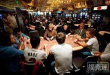 碰到跟注站玩家该如何做-德州扑克技巧-蜗牛扑克官方-GG扑克