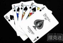 翻前弃掉AK,是不是打得太紧了-德州扑克策略-蜗牛扑克官方-GG扑克