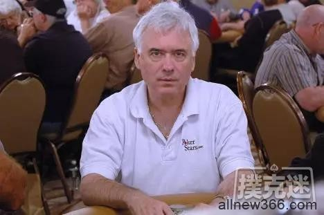 德州扑克是如何教会人拥有更好的生活