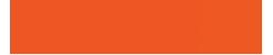 蜗牛扑克平台官网-GG德州平台,扑克游戏,在线扑克-蜗牛扑克官网中文版