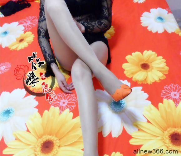 潇湘汐苑mf大腿内侧—校园风流录-蜗牛扑克官方-GG扑克