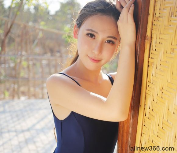 皇阿玛小燕子马车小说—痛快天空男尊女卑-蜗牛扑克官方-GG扑克