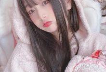 Ipz921集逃(一)-蜗牛扑克官方-GG扑克