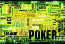 什么情况下没有德州扑克理论打牌也能赢?-蜗牛扑克官方-GG扑克