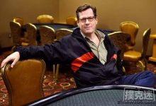 德州扑克策略-打牌不用太细致考虑范围?-蜗牛扑克官方-GG扑克