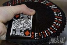 德州扑克策略-同花在K-7-4翻牌面的三连注诈唬-蜗牛扑克官方-GG扑克