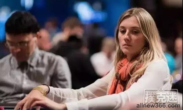 德州扑克策略-最大化价值和控池如何同时完成