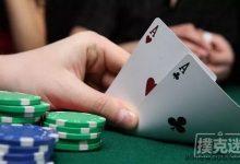 德州扑克技巧-拿到超对却没有位置优势,怎么打-蜗牛扑克官方-GG扑克