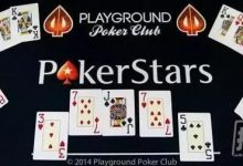 疯狂All in!史上最快4人德州扑克决赛桌,老头上演逆天大屠杀-蜗牛扑克官方-GG扑克