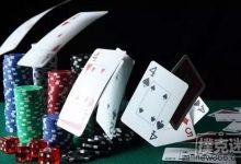 如何正确运用冷4-bet诈唬 | 德州扑克高级策略-蜗牛扑克官方-GG扑克