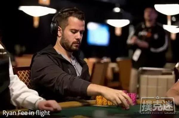 """德州扑克职业牌手忠告:永远不要""""为了信息而加注"""""""