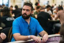 """现实生活中的扑克玩家没有那么多的无限""""重来""""-蜗牛扑克官方-GG扑克"""