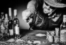 我应当以打德州扑克为职业吗(1)-蜗牛扑克官方-GG扑克