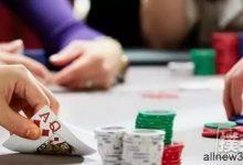 什么时候可以在转牌第二次开火-德州扑克技巧-蜗牛扑克官方-GG扑克