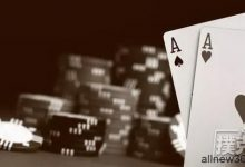 用AA跟注,看似随意,其实套路很深-德州扑克策略-蜗牛扑克官方-GG扑克