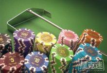 下注尺度小调整,获得价值大不同-德州扑克分析-蜗牛扑克官方-GG扑克