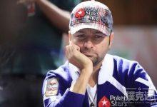 """德州扑克大神:""""赢一点就跑""""是新手玩家一大错-蜗牛扑克官方-GG扑克"""