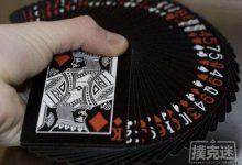 学会勇敢的弃牌吧!骚年-德州扑克策略-蜗牛扑克官方-GG扑克