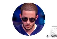 24岁的他打出让德州扑克天皇都不停鼓掌的绝命诈唬!-蜗牛扑克官方-GG扑克