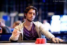 最佳弃牌,绝对是世界级的德州扑克技术-蜗牛扑克官方-GG扑克