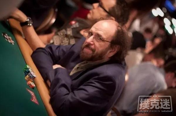 世界第一个扑克学校创始人分享的12条德州扑克建议