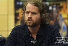 在德州扑克牌桌上什么时候扮演AA最合适?-蜗牛扑克官方-GG扑克
