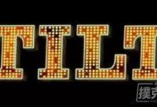 德州扑克策略-七种情绪失控你属于哪种,搞懂了再解决(上)-蜗牛扑克官方-GG扑克